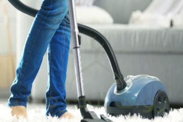 شركة تنظيف منازل براس تنورة